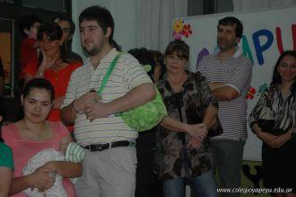 Expo Jardin 2012 420