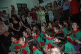 Expo Jardin 2012 424