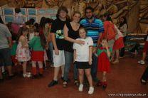 Expo Jardin 2012 437