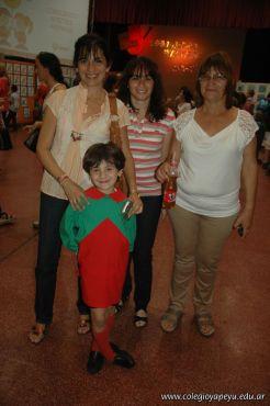 Expo Jardin 2012 442