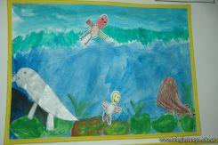 Expo Jardin 2012 65