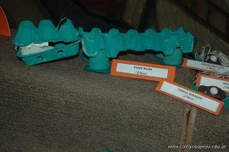 Expo Jardin 2012 9