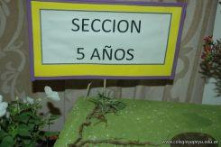 Expo Jardin 2012 98