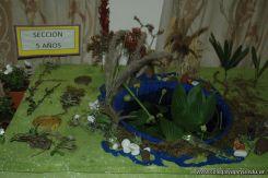Expo Jardin 2012 99