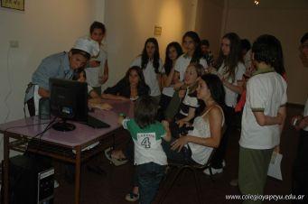 Expo Matematica 126