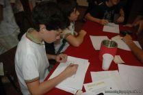 Expo Matematica 130