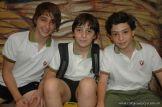 Expo Matematica 34
