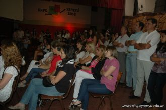 Expo Orientacion 39