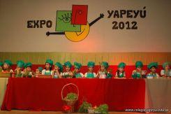 Expo Yapeyu de 1er grado 111