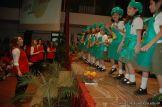 Expo Yapeyu de 1er grado 126