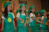 Expo Yapeyu de 1er grado 133