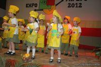 Expo Yapeyu de 1er grado 182
