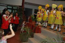 Expo Yapeyu de 1er grado 183