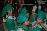 Expo Yapeyu de 1er grado 37