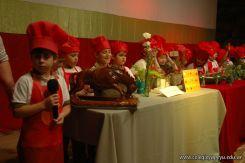 Expo Yapeyu de 1er grado 63