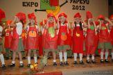 Expo Yapeyu de 1er grado 85