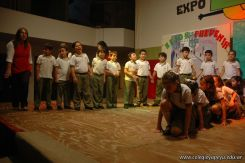 Expo Yapeyu de 2do grado 133