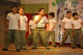 Expo Yapeyu de 2do grado 150