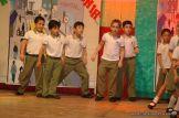 Expo Yapeyu de 2do grado 151