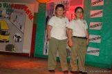 Expo Yapeyu de 2do grado 25