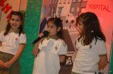Expo Yapeyu de 2do grado 36