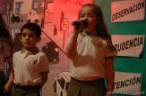 Expo Yapeyu de 2do grado 40