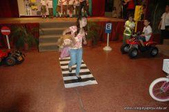 Expo Yapeyu de 2do grado 45