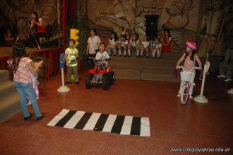 Expo Yapeyu de 2do grado 46