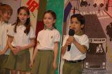 Expo Yapeyu de 2do grado 51