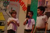 Expo Yapeyu de 2do grado 59
