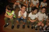 Expo Yapeyu de 2do grado 61