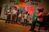 Expo Yapeyu de 2do grado 81