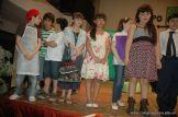 Expo Yapeyu de 3er grado 64