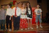 Expo Yapeyu de 3er grado 67