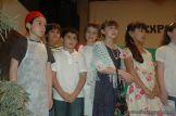 Expo Yapeyu de 3er grado 75