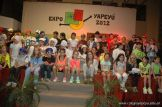 Expo Yapeyu de 4to grado 109