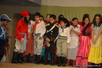 Expo Yapeyu de 5to grado 118