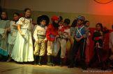 Expo Yapeyu de 5to grado 120