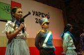 Expo Yapeyu de 5to grado 17