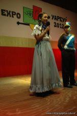 Expo Yapeyu de 5to grado 18