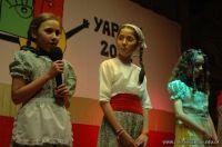 Expo Yapeyu de 5to grado 34