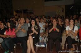 Expo Yapeyu de 5to grado 38