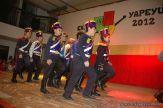 Expo Yapeyu de 5to grado 79