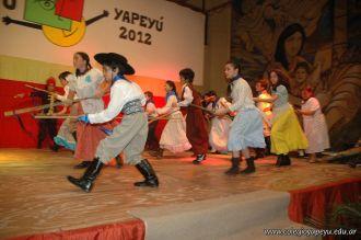 Expo Yapeyu de 5to grado 86