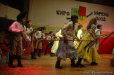 Expo Yapeyu de 5to grado 90
