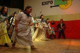 Expo Yapeyu de 5to grado 95