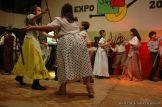 Expo Yapeyu de 5to grado 96