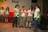 Expo Yapeyu de 6to grado 124
