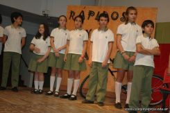 Expo Yapeyu de 6to grado 130