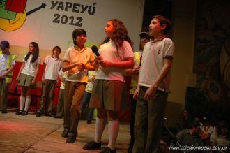 Expo Yapeyu de 6to grado 137